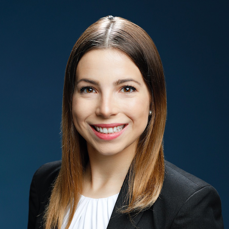 Elise Amez-Droz